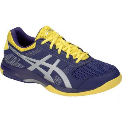Волейбольные кроссовки ASICS GEL ROCKET 8 B706Y-426