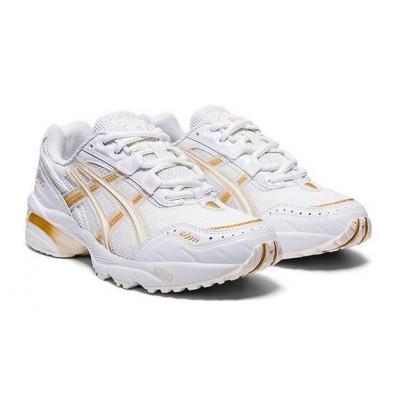 Женские оригинальные кроссовки ASICS AT GEL-1090 1202A019-100