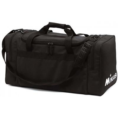 Спортивная сумка Mikasa MT57-049