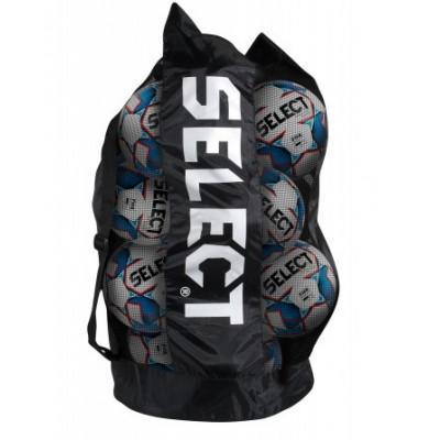 Мешок для футбольных мячей SELECT Football bag 737200