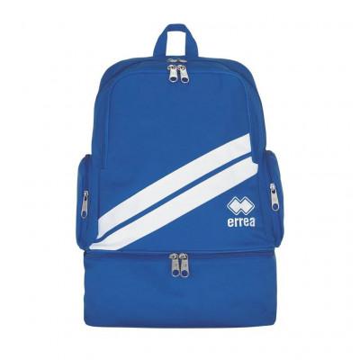 Спортивный рюкзак ERREA IDRIS FA0D0Z-01500