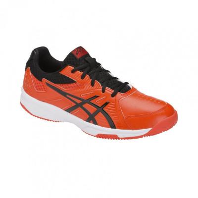 Кроссовки для тенниса Asics COURT SLIDE CLAY 1041A036-808