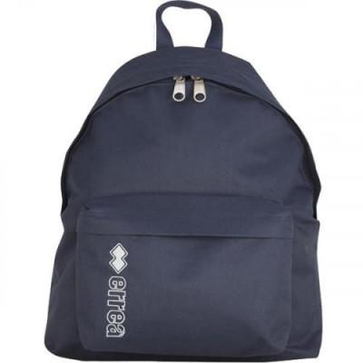 Рюкзак для тренировок Errea Tobago T0389-009