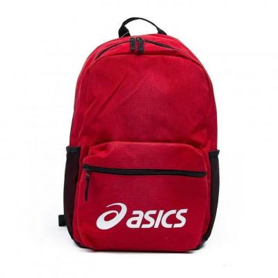 Спортивный рюкзак ASICS  SPORT BACKPACK 3033A411-600