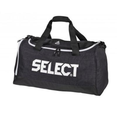 Спортивная сумка SELECT TEAMBAG LAZIO 816300