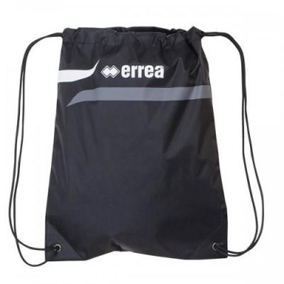 Сумка для обуви Errea Gym Bag T0335-778