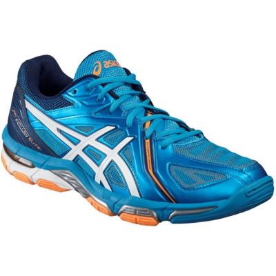 Волейбольные кроссовки ASICS GEL-VOLLEY ELITE 3 B500N-4301