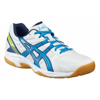 Волейбольные кроссовки ASICS GEL-VISIONCOURT B40NQ-0143