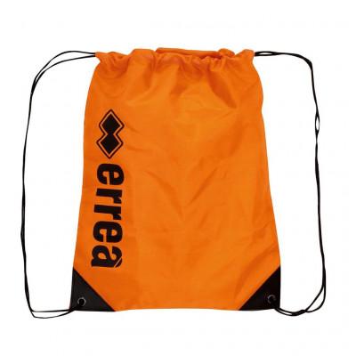 Сумка рюкзак ERREA LUIS EA1F0Z-04930