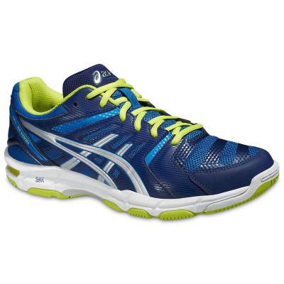 Волейбольные кроссовки ASICS GEL-BEYOND 4 B404N-3993
