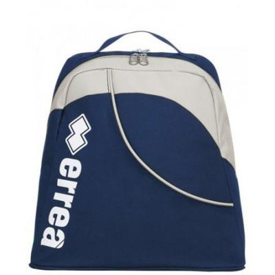 Рюкзак спортивный Errea EA1B0Z-2000