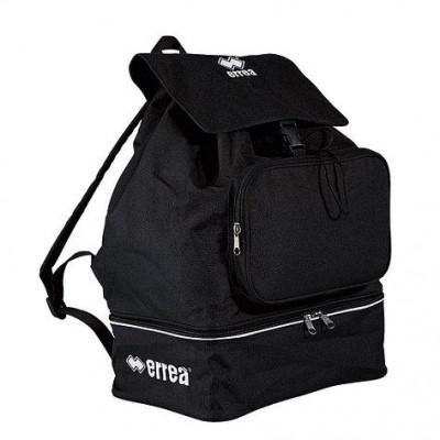 Спортивный рюкзак ERREA MERCURY T0347-000012