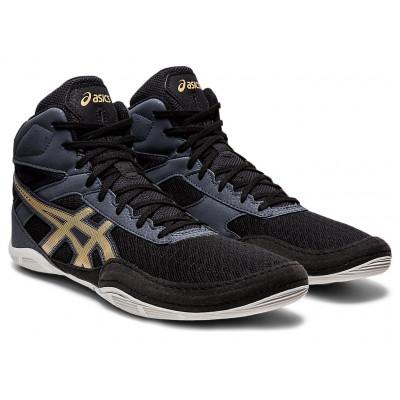 Детская обувь для борьбы, борцовки ASICS MATFLEX 6 GS 1084A007-002