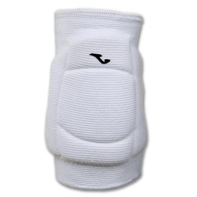 Волейбольные налокотники Joma 400176.200