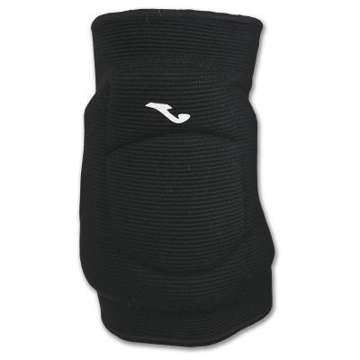 Налокотники  для волейбола Joma 400176.100