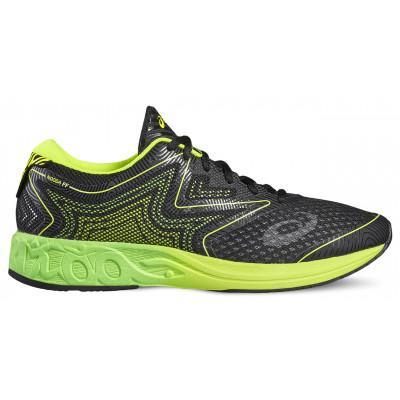 Беговые кроссовки, марафонки ASICS NOOSA FF T722N - 9085