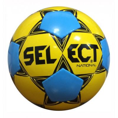 Футбольный мяч SELECT National (ORIGINAL)