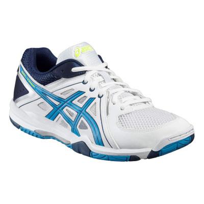 Волейбольные кроссовки ASICS GEL-TASK B505Y-0143