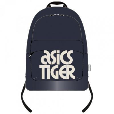 Повседневный рюкзак ASICS AT BL DAYPACK 3191A003-401
