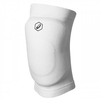 Наколенники для волейбола ASICS GEL-KNEEPAD 146815-0001
