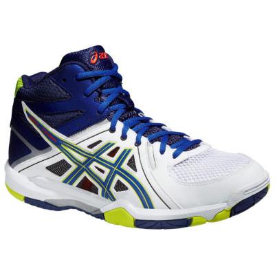 Волейбольные кроссовки ASICS GEL-TASK MT B506Y-0142