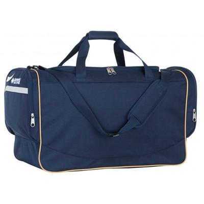 Сумка для тренировок Errea Jet Grande Bag T0385-743