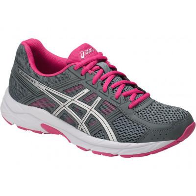 Женские кроссовки для бега ASICS GEL-CONTEND 4 T765N-1193