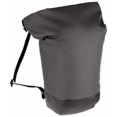 Рюкзак ASICS BACK PACK 20 155922-0779