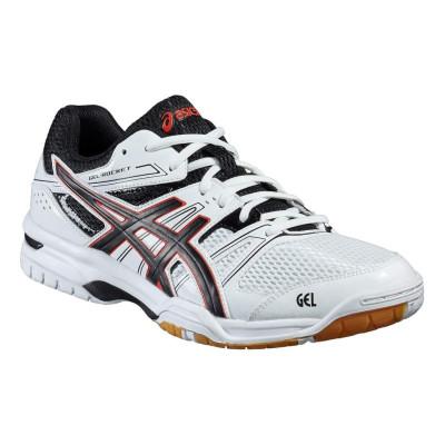 Волейбольные кроссовки ASICS GEL ROCKET 7 B405N-0190