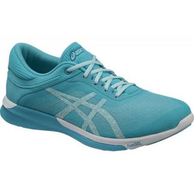 Женские кроссовки для бега ASICS FUZEX RUSH T786N-3901