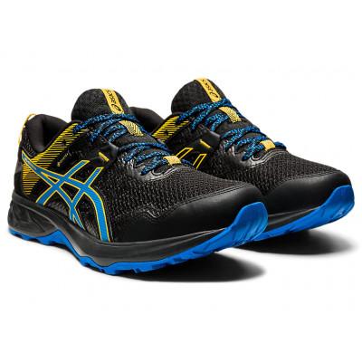 Водонепроницаемые беговые кроссовки ASICS GEL-SONOMA 5 G-TX 1011A660-002