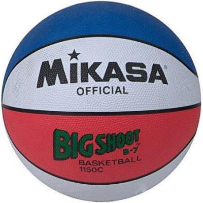 Мяч баскетбольный Mikasa 1150C (ORIGINAL)