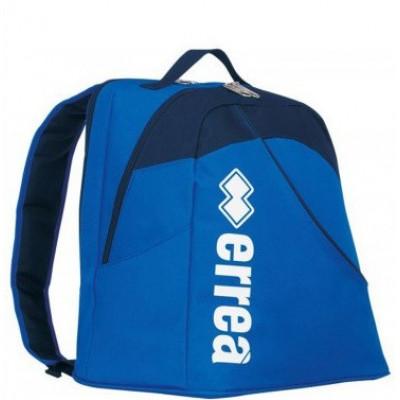 Рюкзак спортивный Errea EA1B0Z-1580