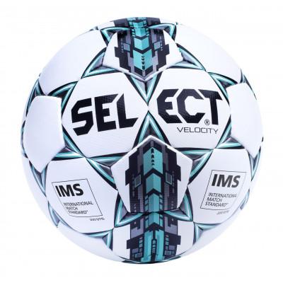 Футбольный мяч SELECT Velocity (ORIGINAL)
