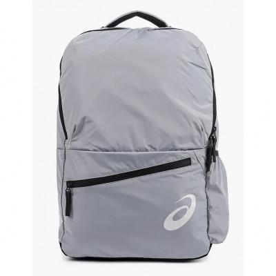 Спортивный рюкзак ASICS EVERYDAY BACKPACK 3033A408-020