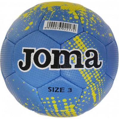 Гандбольный мячJOMA HANDBALL UKRAINE (Оригинал с гарантией)