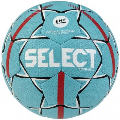 Гандбольный мяч тренировочный  SELECT TORNEO (Оригинал с гарантией)