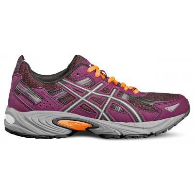 Женские кроссовки для бега ASICS GEL-VENTURE 5 T5N8N-3290