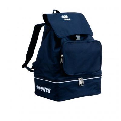 Спортивный рюкзак ERREA MERCURY T0347-000009