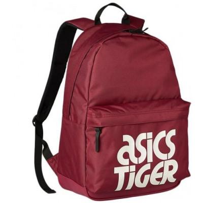 Спортивный рюкзак ASICS AT BL DAYPACK 3191A003-600