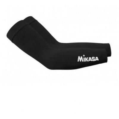 Налокотники волейбольные Mikasa MT430-049