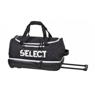 Спортивная сумка SELECT TRAVELBAG LAZIO 816400